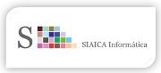 Servicio técnico informático a domicilio de SIAICA
