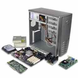 Overclock, refrigeració líquida, Unitats SSD, RAIDs, Ampliació de xarxes i cobertura