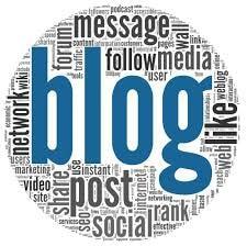 Tutoriales y Guías en Nuestros Blogs SIAICA Soluciones Informáticas