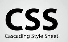 Estilos CSS para personalizar páginas HTML y PHP