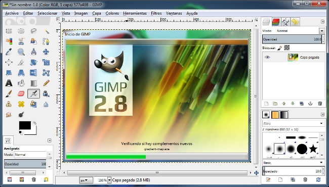 gimp-editor-imagenes-captura-pantalla