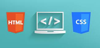Llenguatges de Programació Descriptiva HTML i CSS