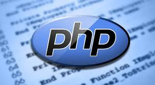 Llenguatge de programació PHP