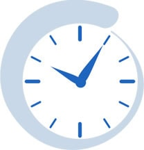 Horario de SIAICA Soluciones Informáticas para Atención al Cliente, Reparaciones a Domicilio y Programación/Posicionamiento