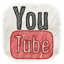 VIDEOS YOUTUBE - ACCÉS