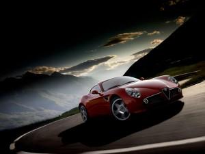 Diseño de CochesN compra venta de coches en www.comprar-coches.es