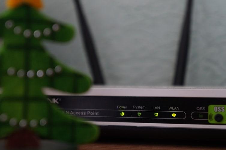 Configurar bien el canal del Router para mejorar el rendimiento