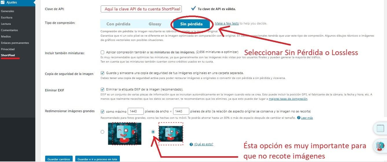 caputra-pantalla-configuracion-plugin-shortpixel-wp