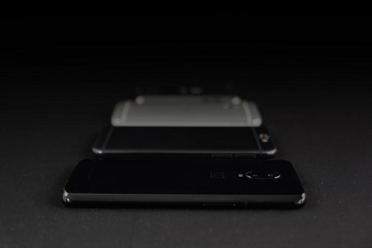 12 formas de aprovechar tu viejo móvil