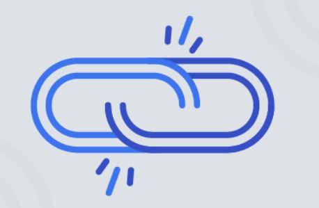 evitar-enlaces-rotos-mejorar-posicionamiento-seo