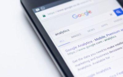 Cuantas webs se abandonan cada año y como reacciona Google consciente de esta tendencia