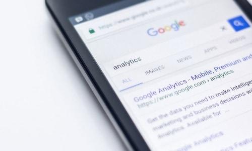 Quantes webs s'abandonen cada any i com reacciona Google conscient d'aquesta tendència