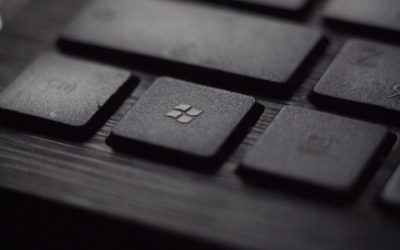 Pasar la licencia de Windows 10 de un PC a otro