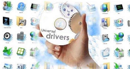 que-son-los-drivers-o-controladores