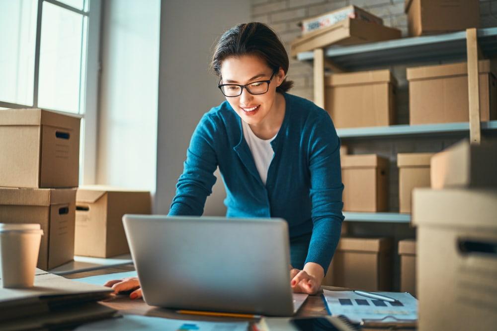 Conexión y presencia en internet, clave en el futuro de las empresas