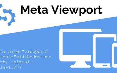 Cambiar el viewport del tema Divi para permitir hacer zoom