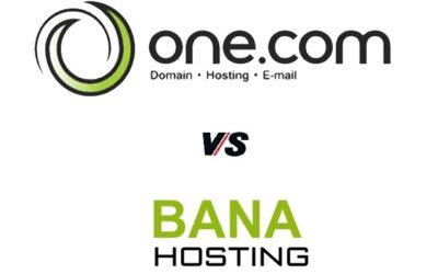 Qué hosting elegir para tu proyecto online