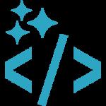 etiquetas meta html para mejorar el posicionamiento SEO
