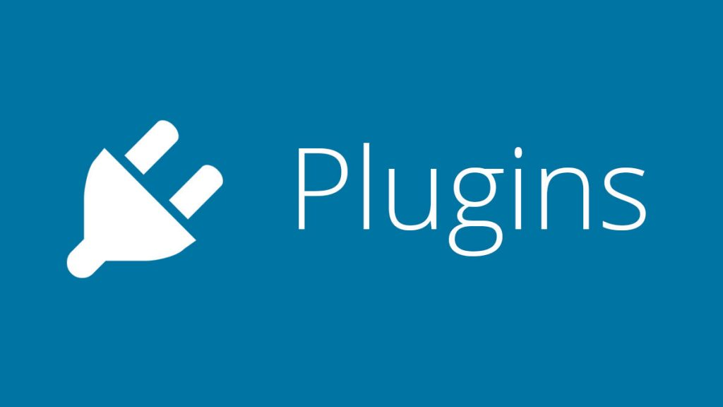 Plugins imprescindibles per WordPress
