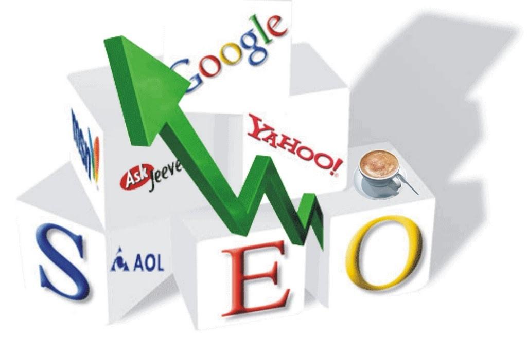 Optimització del teu lloc web per als motors de cerca