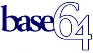 base64-codificacion