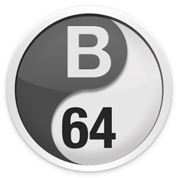 Pros y contras de insertar imágenes codificadas con base64