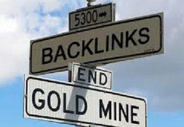 Crear backlinks camuflats durant un esdeveniment