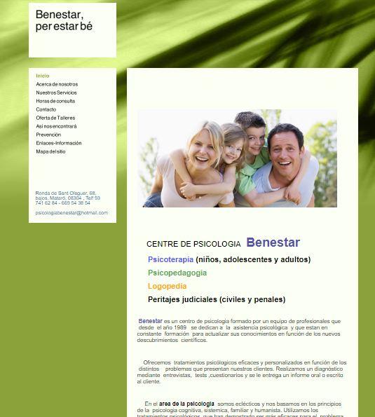 captura-pantalla-diseno-antiguo-psicologiabenestar.es