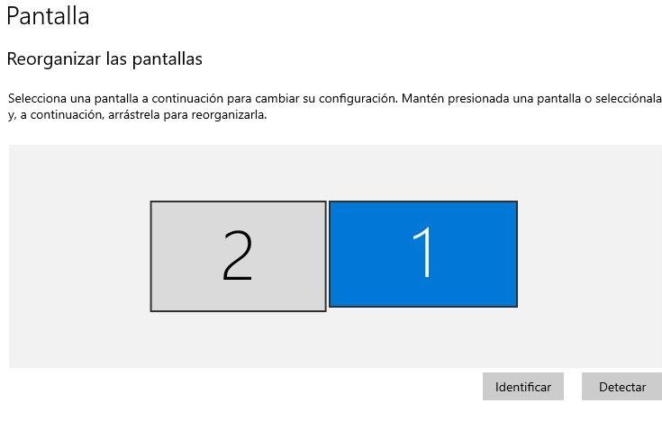 configurar-nuevo-monitor-con-windows-7-o-10