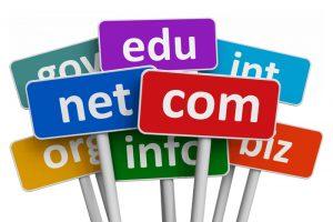 Obtenir enllaços a directoris amb alt pagerank