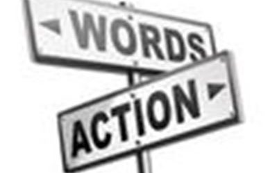Utilitzar paraules de transició