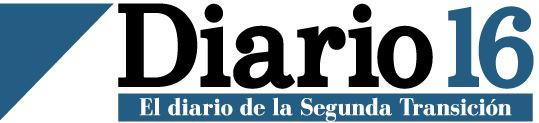 la Diario16 online