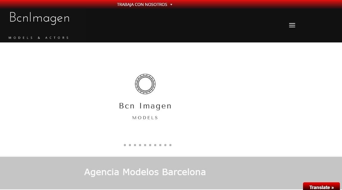 diseño-bcnimagen-captura-pantalla