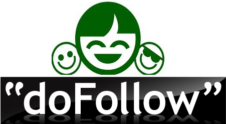 On crear enllaços DoFollow Gratis