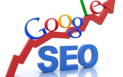 Estratègia natural per a noves webs (White SEO)