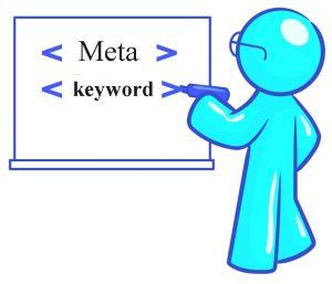 etiqueta-meta-keywords
