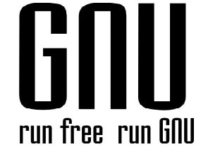 Licencia gratuita GNU