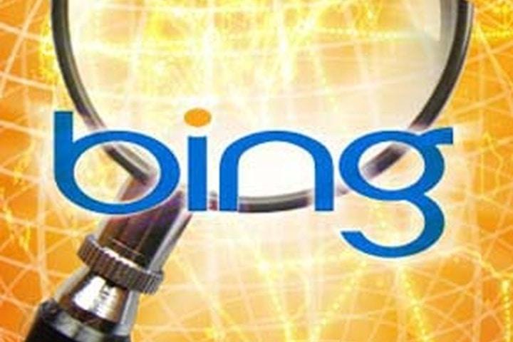Indexa la teva web en Bing sense introduir cap email
