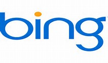 Enviar contingut a Bing - Indexa tuna pàgina web en bing