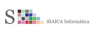 Programación y Diseño by SIAICA Soluciones Informáticas Carlos Ruiz Zaragoza desde Montgat