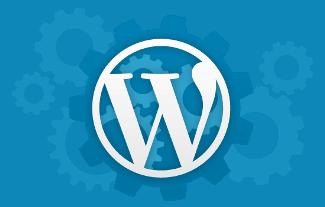 No dejar pistas aumenta la seguridad de WordPress