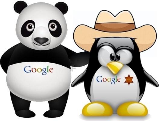 Sobreoptimizació SEO; un problema per a Google