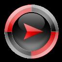 Vídeos de posicionamiento web - Mejorar posiciones optimizando el SEO