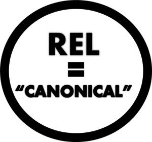 """Atributos, etiquetas y elementos """"canonical"""" y """"noindex"""""""