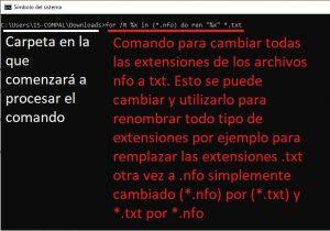 renombrar-extensiones-desde-comando-cmd