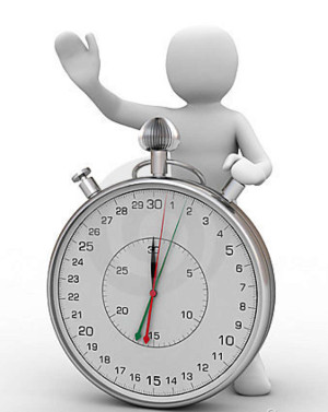 Reducir el peso de una web para mejorar la velocidad de carga y el ranking SEO
