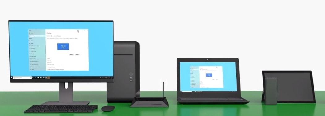 utilizar-tablet-como-segundo-monitor