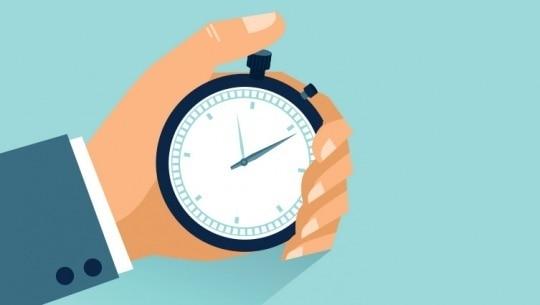 La velocitat de càrrega d'una web afecta el posicionament