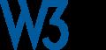 Worl Wide Web Consortium W3C